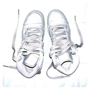 Youths - boys Nike Air Jordan's